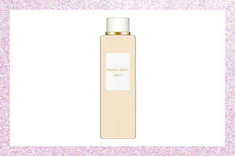 Product, Water, Skin care, Perfume, Fluid, Lotion, Moisture, Beige, Liquid, Spray,