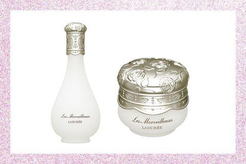 Perfume,
