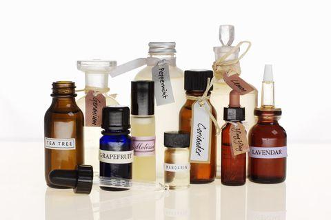 Product, Liquid, Brown, Bottle, Beauty, Amber, Tan, Logo, Peach, Beige,