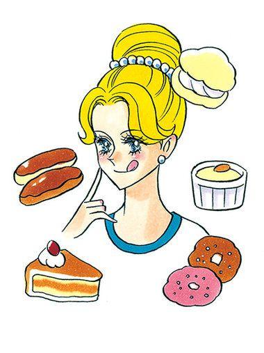 Sandwich, Cartoon, Finger food, Junk food, Graphics, Hot dog, Illustration, Clip art, Snack, Breakfast,