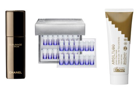 Product, Material property, Skin care, Cream,