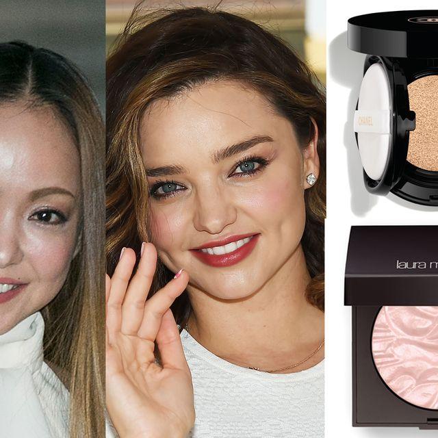 Face, Skin, Cheek, Eyebrow, Product, Beauty, Nose, Head, Lip, Eye shadow,