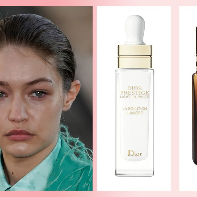 Face, Product, Skin, Beauty, Head, Water, Skin care, Fluid, Perfume,
