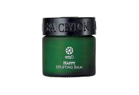 Green, Product, Cream, Skin care,
