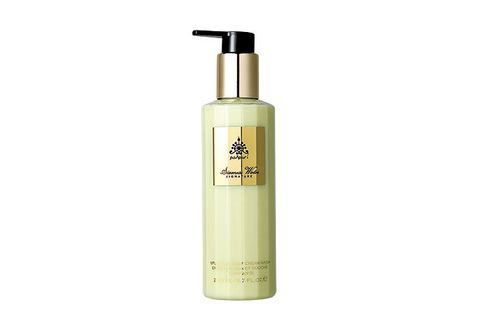 Product, Skin care, Personal care, Hair care, Liquid, Cosmetics, Lotion,