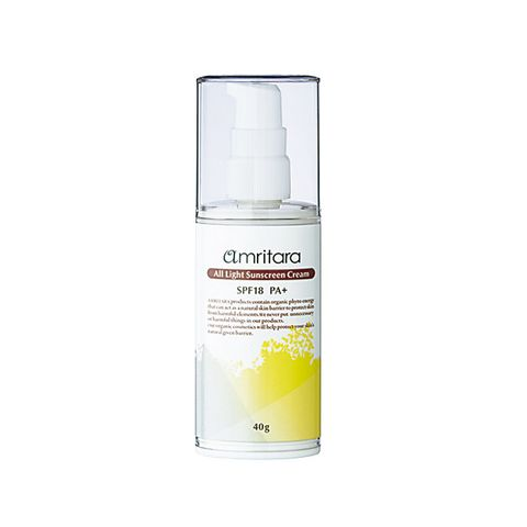 Water, Product, Beauty, Fluid, Liquid, Skin care, Moisture, Plant, Spray,