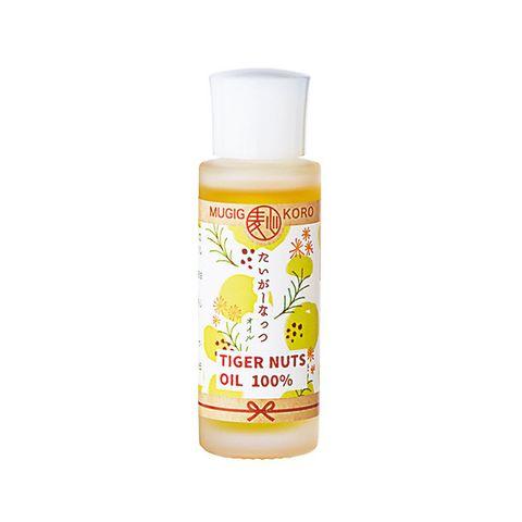 Product, camomile, Plant, Food, Skin care, Liquid,