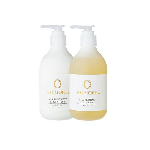 Product, Skin, Skin care, Beauty, Lotion, Liquid, Hand, Hair care, Personal care, Shampoo,