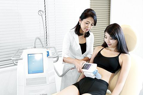 Skin, Product, Arm, Shoulder, Technology, Electronic device, Gadget, White-collar worker, Sitting, Service,