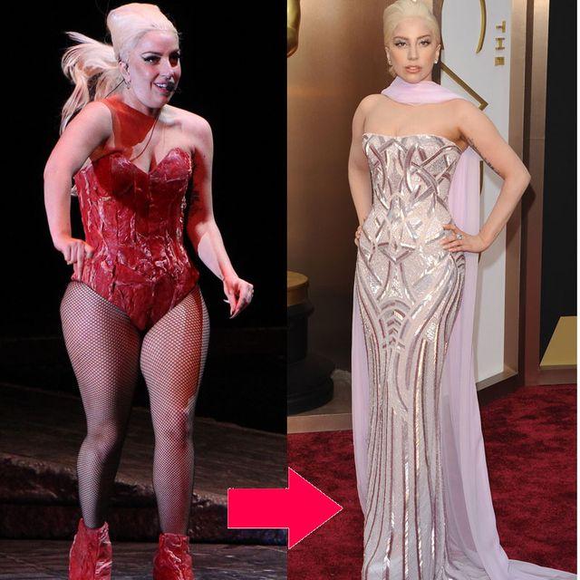 Clothing, Dress, Gown, Red carpet, Carpet, Pink, Fashion model, Red, Fashion, Shoulder,
