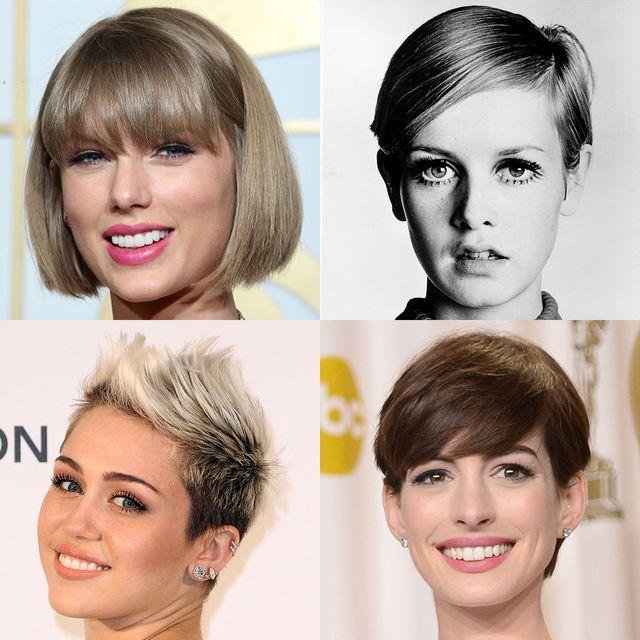 Face, Hair, Eyebrow, Hairstyle, Chin, Nose, Cheek, Lip, Forehead, Facial expression,