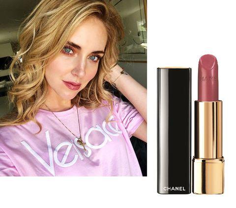 Lip, Hair, Pink, Eyebrow, Lipstick, Product, Beauty, Cheek, Violet, Cosmetics,