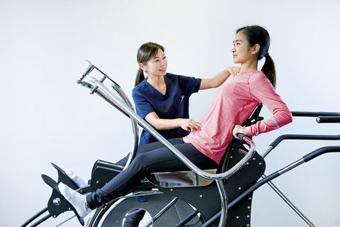 Product, Exercise machine, Vehicle, Elliptical trainer, Exercise equipment, Leisure, Sports equipment,