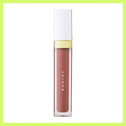 Lip gloss, Product, Water, Beauty, Cosmetics, Pink, Liquid, Fluid, Material property, Tints and shades,