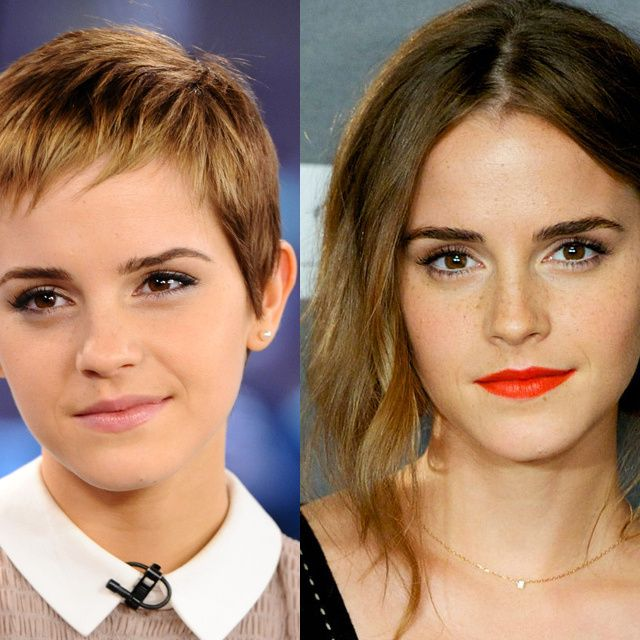 Hair, Ear, Lip, Cheek, Hairstyle, Chin, Forehead, Eyebrow, Eyelash, Jewellery,