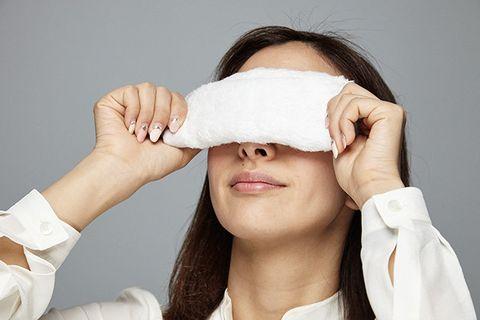Face, Skin, Ear, Nose, Head, Forehead, Chin, Cheek, Organ, Hand,