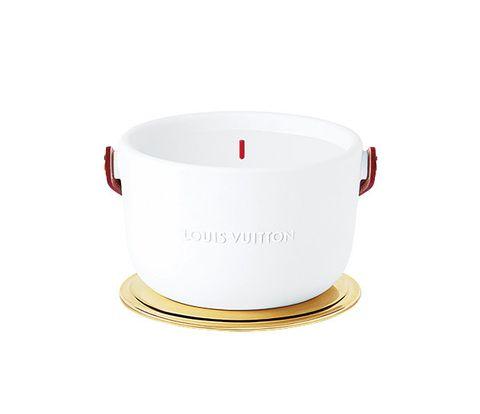 Porcelain, Tableware, Teacup, Serveware, Cup, Cup,