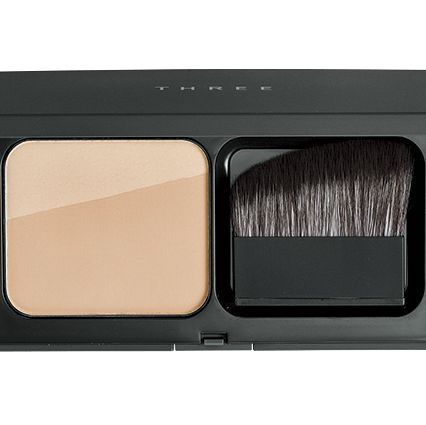 Product, Cosmetics, Brown, Beauty, Eye shadow, Eye, Beige, Material property, Shadow, Face powder,