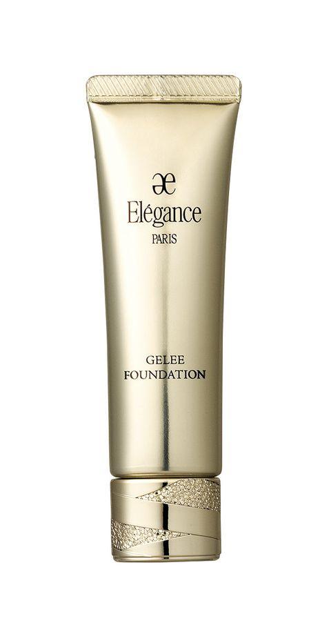 Product, Water, Skin care, Beauty, Moisture, Skin, Beige, Cream, Hand, Cream,