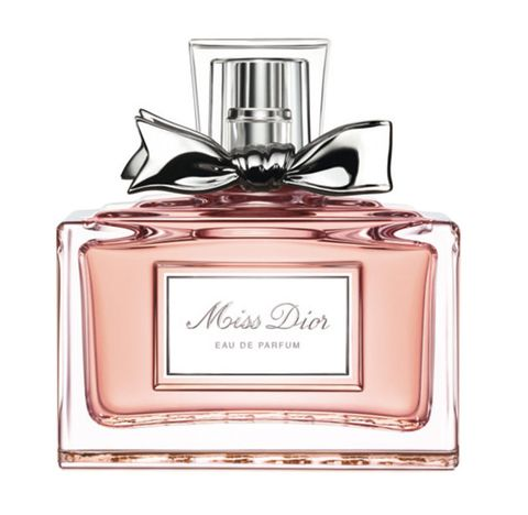 Perfume, Product, Pink, Beauty, Peach, Cosmetics, Glass bottle, Fluid, Rectangle, Liquid,