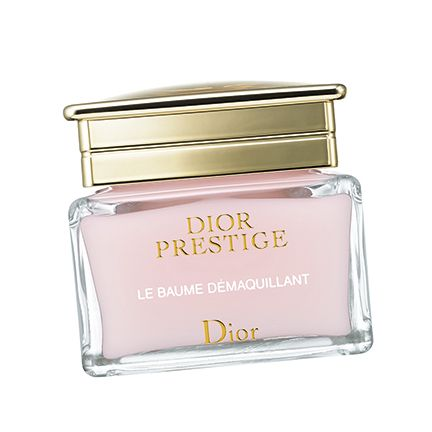 Product, Beauty, Pink, Perfume, Material property, Fluid, Beige, Liquid, Skin care,