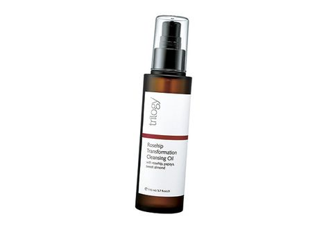 Product, Beauty, Water, Material property, Plant, Skin care, Beige, Liquid, Spray, Fluid,