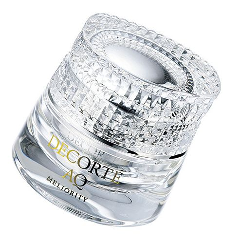 Platinum, Silver, Metal, Fashion accessory, Glass, Silver,