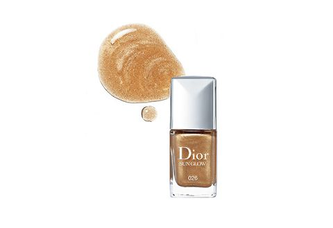Cosmetics, Beauty, Liquid, Brown, Beige, Product, Skin, Material property, Lip care, Nail polish,