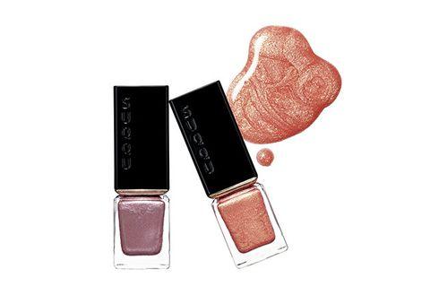 Cosmetics, Pink, Red, Beauty, Product, Orange, Peach, Brown, Lip gloss, Lip,