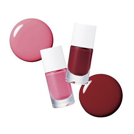 Pink, Product, Violet, Beauty, Red, Skin, Purple, Lip, Magenta, Cheek,