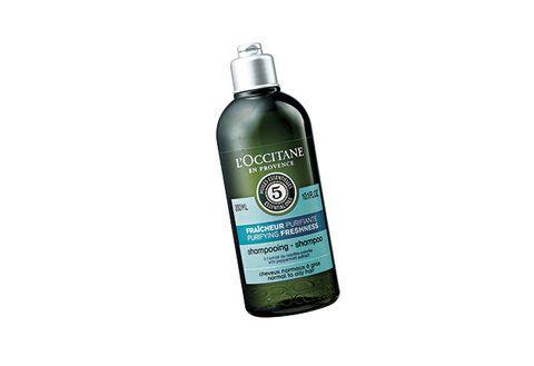 Product, Liquid, Bottle, Liqueur, Personal care, Plant, Skin care, Shampoo, Hair care, Lotion,