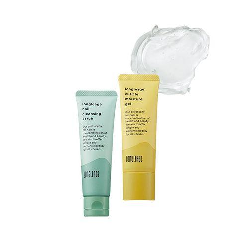 Product, Skin care, Cream,