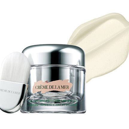 Product, Skin, Beauty, Water, Beige, Cosmetics, Liquid, Skin care, Cream, Cream,