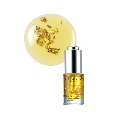 Product, Beauty, Yellow, Water, Liquid, Perfume, Fluid, Cosmetics, Plant, Fashion accessory,