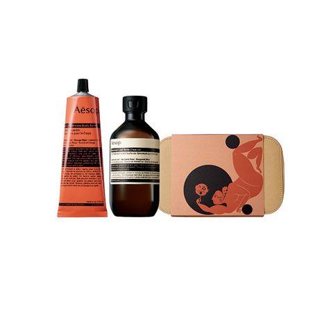 Liqueur, Product, Drink, Alcoholic beverage, Distilled beverage, Liquid, Bottle, Whisky,