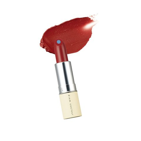 Red, Product, Material property, Lipstick, Cosmetics,