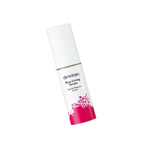 Beauty, Pink, Lip care, Lip gloss, Lip, Material property, Cosmetics, Magenta, Cream, Nail,