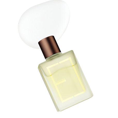 Yellow, Beige, Cosmetics, Perfume, Liquid, Fluid,