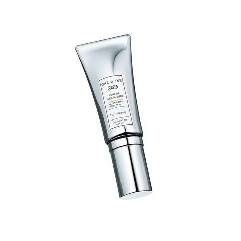 Skin care, Material property, Cream,