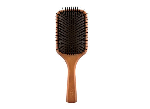 Brush, Comb, Hair accessory, Fashion accessory, Tool,