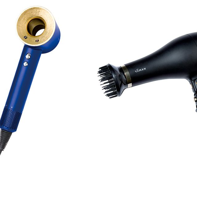 Hair dryer, Microphone, Audio equipment, Electronic device, Technology, Home appliance, Audio accessory,