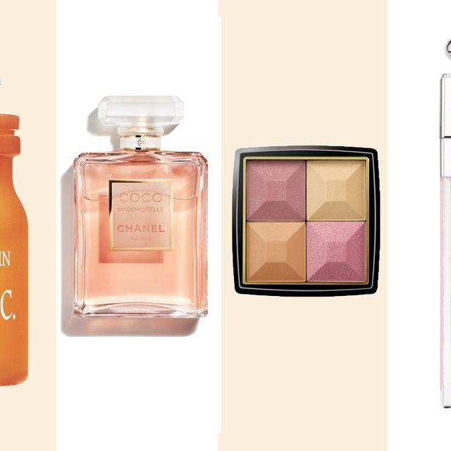 Product, Water, Perfume, Beauty, Liquid, Fluid, Bottle, Peach, Glass bottle, Material property,