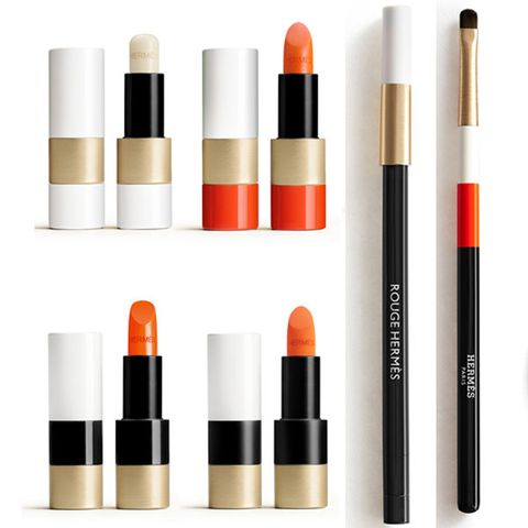 Orange, Cosmetics, Red, Product, Beauty, Lipstick, Lip care, Material property, Tints and shades, Liquid,