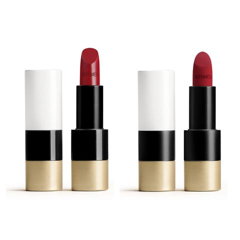 Lipstick, Cosmetics, Red, Beauty, Lip care, Product, Pink, Lip, Liquid, Tints and shades,