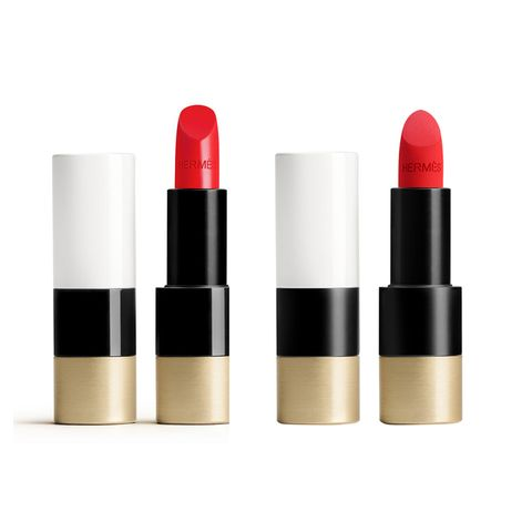 Red, Lipstick, Cosmetics, Orange, Beauty, Lip care, Product, Lip, Pink, Liquid,