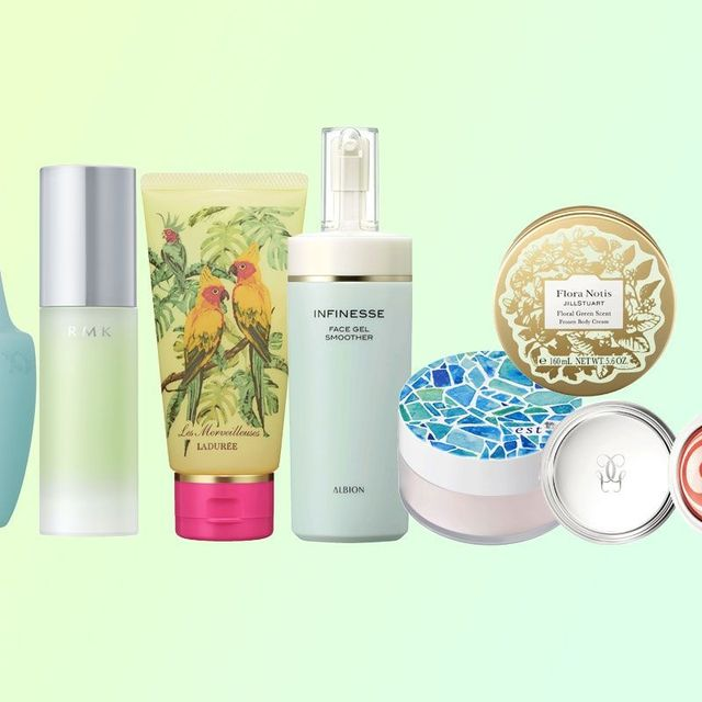 Product, Beauty, Plastic bottle, Material property, Skin care, Bottle, Cosmetics, Liquid, Hair care, Brand,