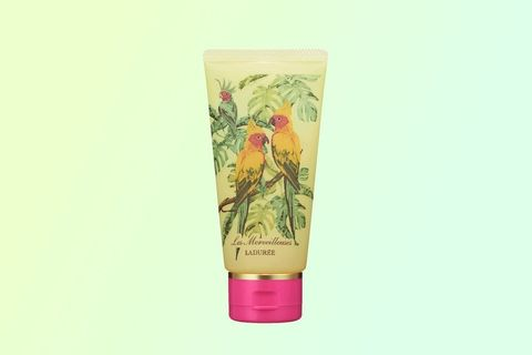 Product, Hand, Plant, Cosmetics, Liquid, Skin care, Flower,