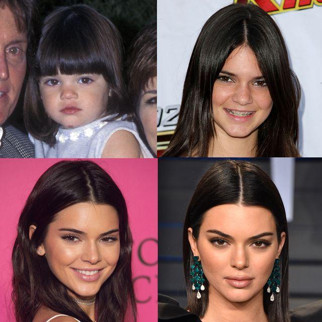 Face, Hair, Eyebrow, Hairstyle, Nose, Forehead, Bangs, Chin, Black hair, Lip,
