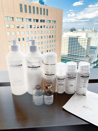 Product, Beauty, Water, Room, Material property, Liquid, Solution, Fluid, Plastic bottle, Skin care,