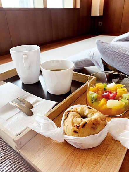 Dish, Food, Cuisine, Brunch, Ingredient, Meal, Breakfast, Produce, Bowl, Dessert,